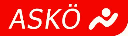 Logo ASKÖ