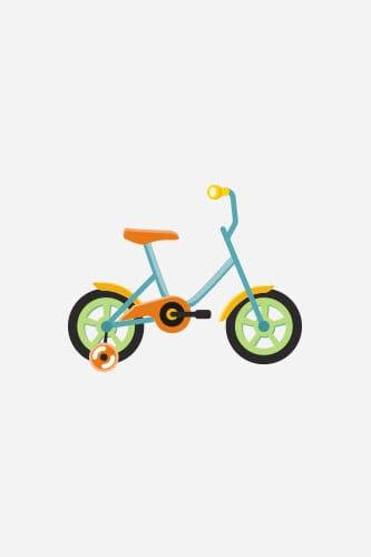 kinder-fahrrad-1