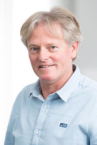 Arne Öhlknecht, Bewegungsland, Sportunion