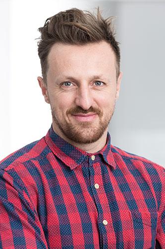 Goran Pajicic, Bewegungsland, ASKÖ