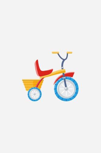 kinder-fahrrad-2