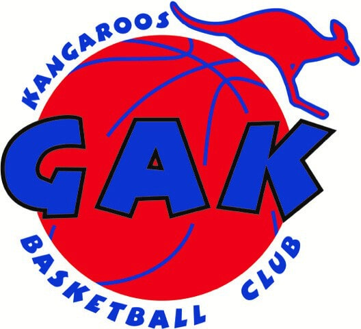 GAK Basketball