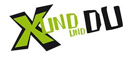 Xund und du